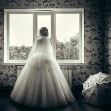 Wedding photographer Serghei Zadvornii (zadvornii). Photo of 15.02.2017