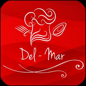 DEL-MAR