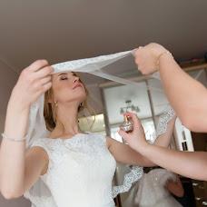 Wedding photographer Ivan Rem (IvanRem). Photo of 19.06.2018