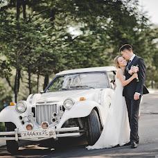 Wedding photographer Irina Slobodskaya (BIS). Photo of 25.11.2014