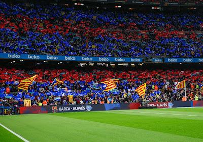 Liga : une reprise avec ... 32 jours consécutifs de football ?