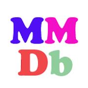 Malayalam Movie DataBase