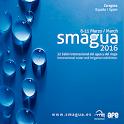 SMAGUA 16