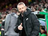 Wie is Marco Rose, de toekomstige trainer van Borussia Dortmund? Kan hij het ook met een vedettenploeg?