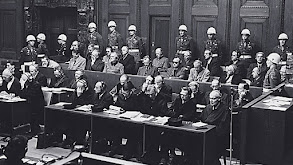 Final Justice: War Crimes Trials of World War II thumbnail