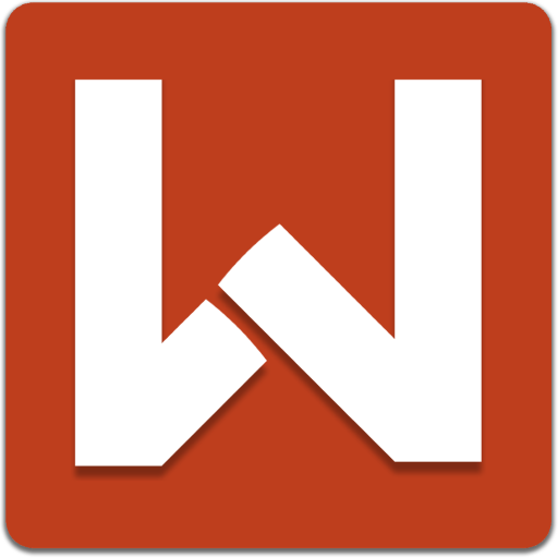 WeFUT - FUT.. file APK for Gaming PC/PS3/PS4 Smart TV