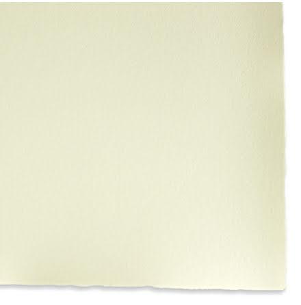 H-m.Etch. gultonad 300g 50st 78x106cm