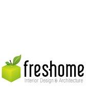 Freshome.com