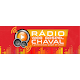 Download Rádio Gospel Chaval For PC Windows and Mac