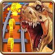 Jurassic Pe.. file APK for Gaming PC/PS3/PS4 Smart TV