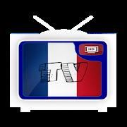 France TV en direct 2019
