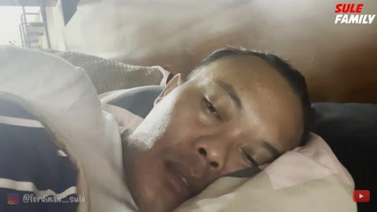Kesedihan Sule Bertambah, Imbas Nathalie Holscher Keguguran Kini Anak Lina Pindah Rumah - Banjarmasin Post