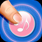 Loop Music Mix