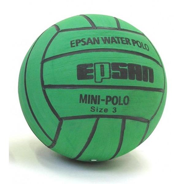 Waterpolo bal size 2 82226