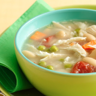 Coleslaw Soup Recipes