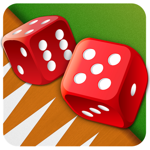Backgammon - Play Free Online & Live Multiplayer (game)