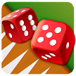 Backgammon - Play Free Online & Live Multiplayer APK