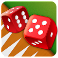 Backgammon .. file APK for Gaming PC/PS3/PS4 Smart TV