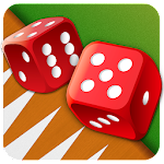 Backgammon - Play Free Online & Live Multiplayer 1.0.308