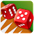 Backgammon - Play Free Online & Live Multiplayer file APK for Gaming PC/PS3/PS4 Smart TV
