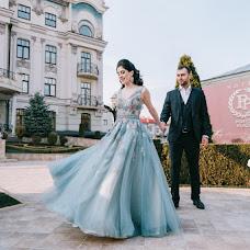 Свадебный фотограф Евгений Рубанов (Rubanov). Фотография от 24.05.2017
