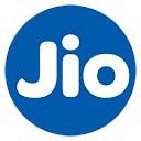 My Jio Store, Sealdah Area, Kolkata logo