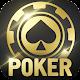 Total Poker: Mobile Poker Games, No Limit Holdem Android apk