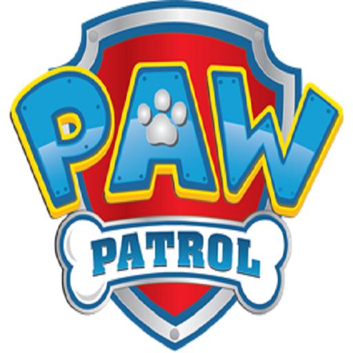 Paw Patrol Full Episodes