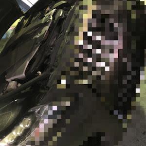LS USF40 600HLのカスタム事例画像 りょりょたんさんの2020年02月24日19:30の投稿
