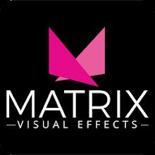 Download App Matric Vfx APK latest version for PC