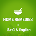 Ayurvedic tips & Home Remedies icon