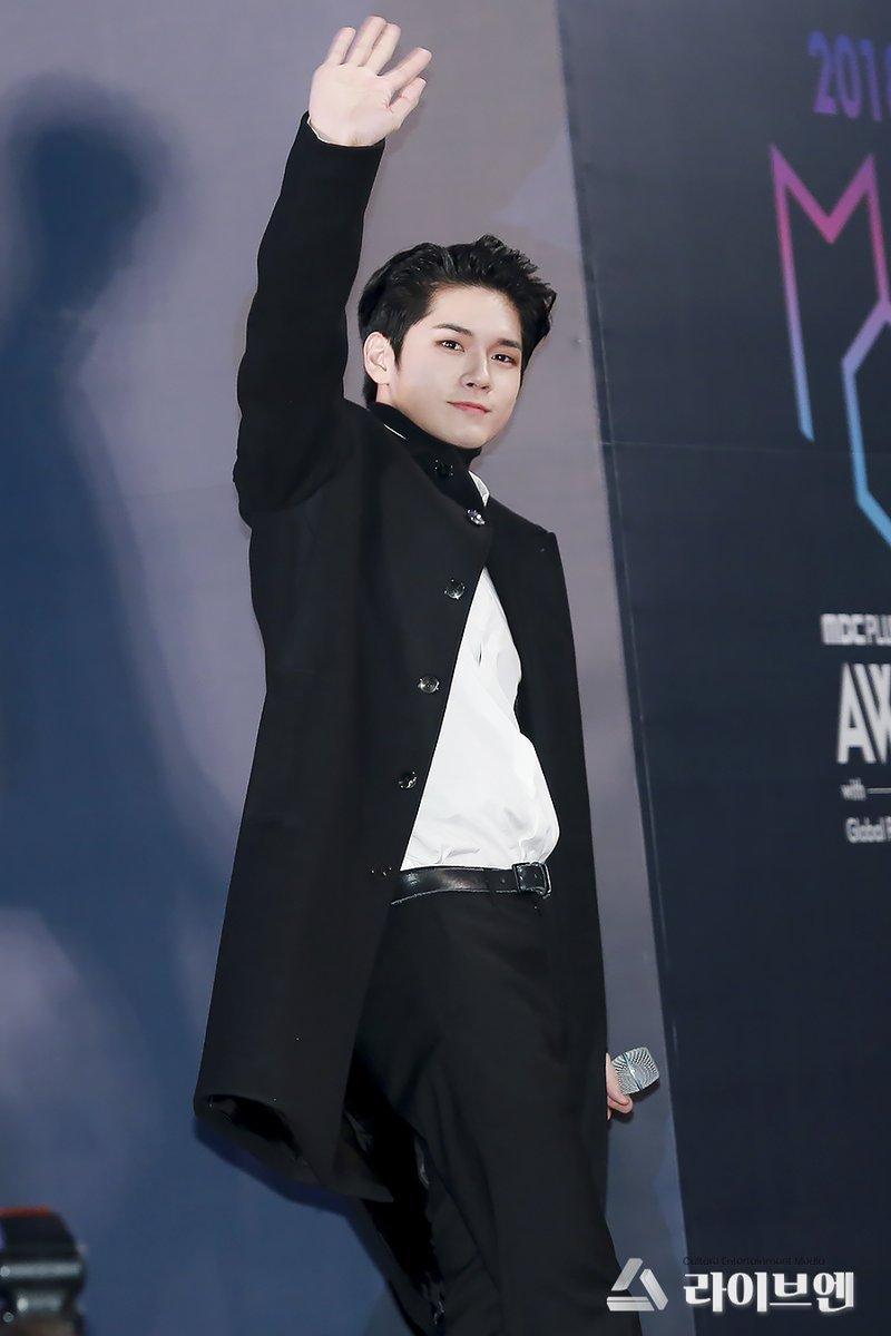 2018 ong sungwoo mga 1