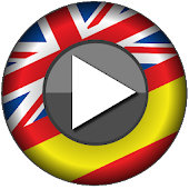 Offline Translator: Spanish-English Free Translate