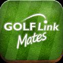 GOLF Link Mates icon