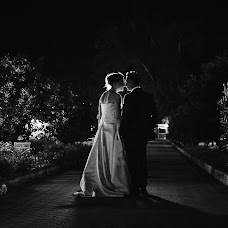 Wedding photographer Fiorentino Pirozzolo (pirozzolo). Photo of 21.10.2015