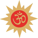 Gateway of God icon
