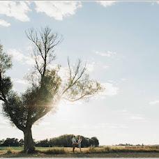 Wedding photographer Mikhail Koneckiy (Koneckiy). Photo of 29.08.2015