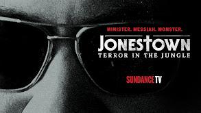 Jonestown: Terror in the Jungle thumbnail
