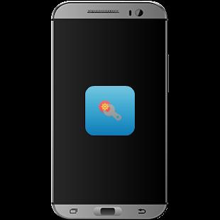 App SB Tool - Game Hacker Joke APK for Windows Phone