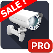 tinyCam Monitor PRO - SALE!!!