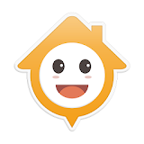 HappyHome - Child Smartphone Management Apk Download Free for PC, smart TV