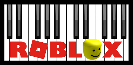 Pro Roblox Oof Piano Death Sound Meme Piano Apps On Google Play