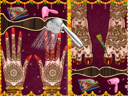 Indian Wedding Girl Arrange Marriage Game 1.0 screenshots 14