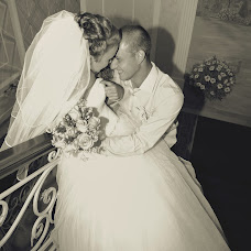 Wedding photographer Olga Filimonova (Feeliona). Photo of 25.07.2014