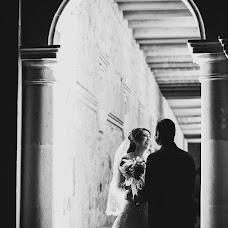 Esküvői fotós Raúl Carrillo carlos (RaulCarrilloCar). 26.01.2017 -i fotó