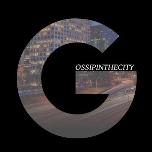 Gossip In The City for PC