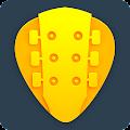 Chromatic Guitar Tuner Free: Ukulele, Bass, Violin download