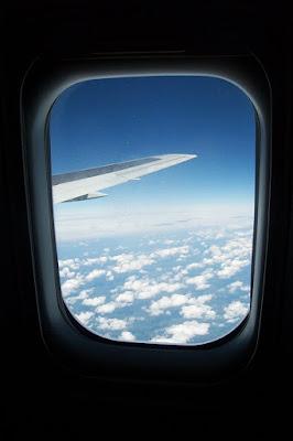 dall'alto dei cieli di njanka