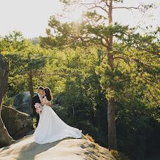 Wedding photographer Vasil Pilipchuk (Pylypchuk). Photo of 04.09.2017