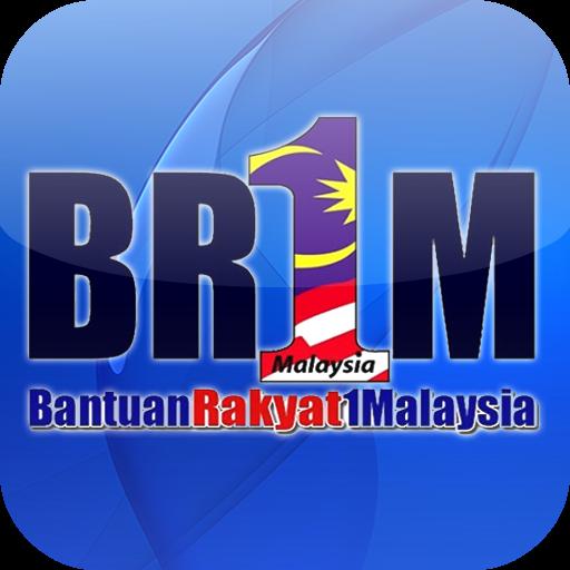 BR1M (Semakan)